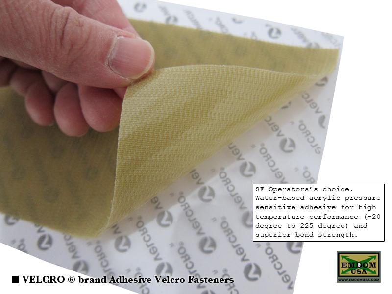 velcro brand adhesive fasteners. Black Bedroom Furniture Sets. Home Design Ideas